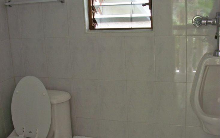 Foto de casa en venta en, las brisas, acapulco de juárez, guerrero, 1357305 no 31