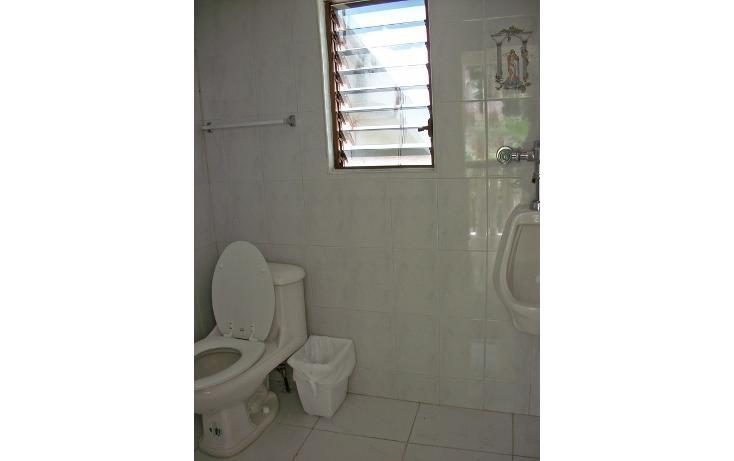 Foto de casa en venta en  , las brisas, acapulco de juárez, guerrero, 1357305 No. 31