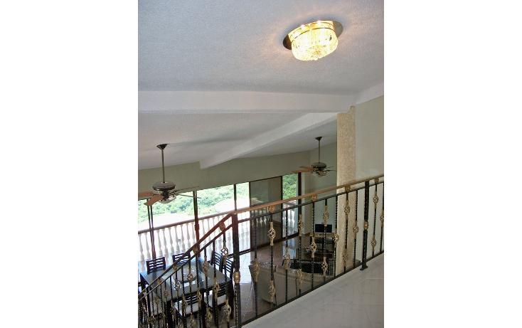Foto de casa en venta en  , las brisas, acapulco de juárez, guerrero, 1357305 No. 34