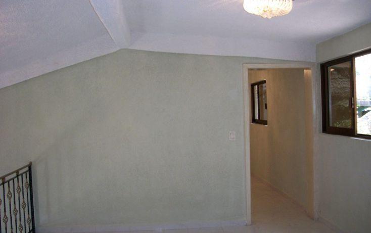 Foto de casa en venta en, las brisas, acapulco de juárez, guerrero, 1357305 no 35