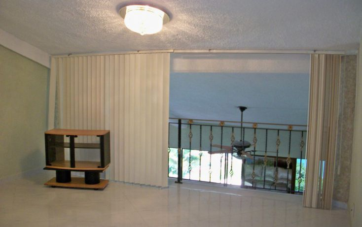 Foto de casa en venta en, las brisas, acapulco de juárez, guerrero, 1357305 no 36