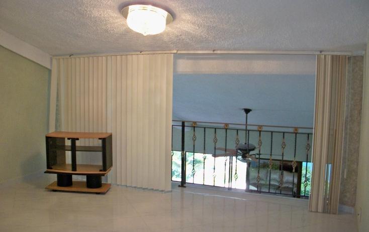 Foto de casa en venta en  , las brisas, acapulco de juárez, guerrero, 1357305 No. 36