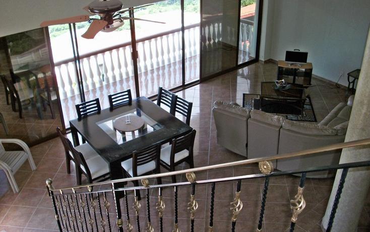 Foto de casa en venta en  , las brisas, acapulco de juárez, guerrero, 1357305 No. 38