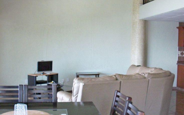 Foto de casa en venta en, las brisas, acapulco de juárez, guerrero, 1357305 no 39