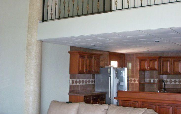 Foto de casa en venta en, las brisas, acapulco de juárez, guerrero, 1357305 no 40