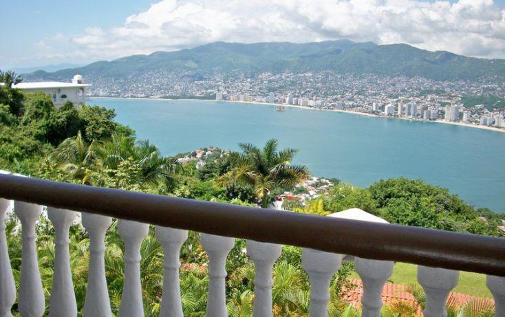 Foto de casa en venta en, las brisas, acapulco de juárez, guerrero, 1357305 no 41