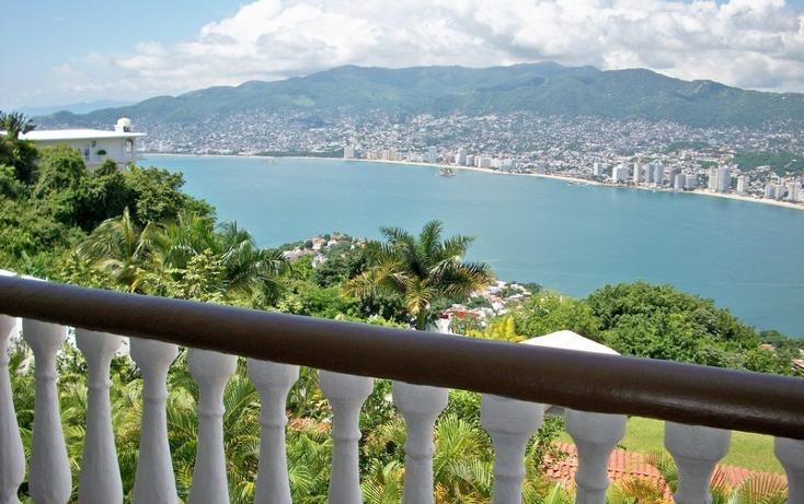 Foto de casa en venta en  , las brisas, acapulco de juárez, guerrero, 1357305 No. 41