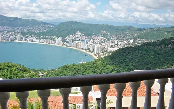 Foto de casa en venta en  , las brisas, acapulco de juárez, guerrero, 1357305 No. 42