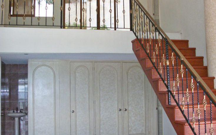 Foto de casa en venta en, las brisas, acapulco de juárez, guerrero, 1357305 no 44
