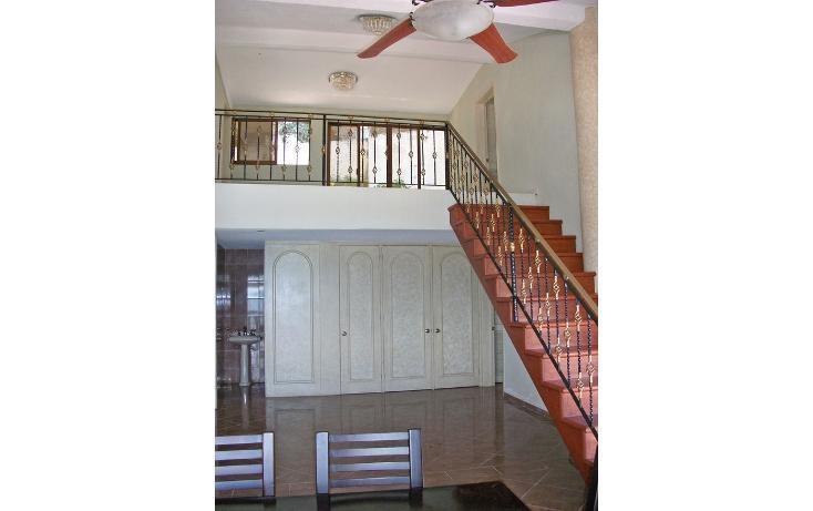 Foto de casa en venta en  , las brisas, acapulco de juárez, guerrero, 1357305 No. 44