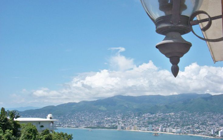 Foto de casa en venta en, las brisas, acapulco de juárez, guerrero, 1357305 no 45