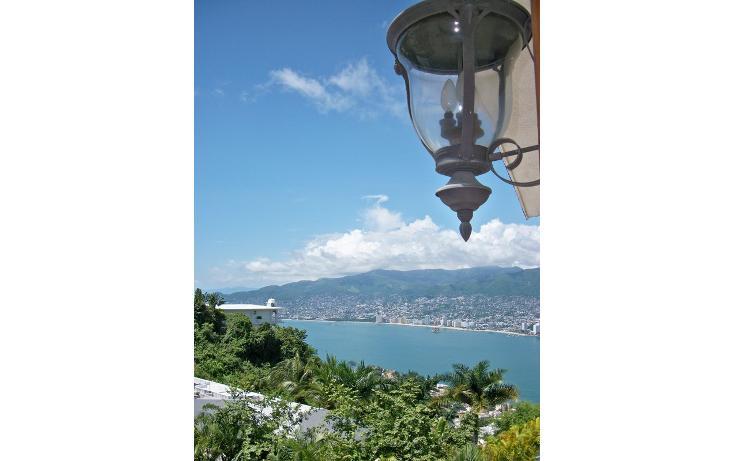 Foto de casa en venta en  , las brisas, acapulco de juárez, guerrero, 1357305 No. 45