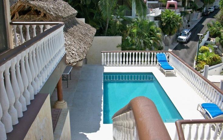 Foto de casa en venta en  , las brisas, acapulco de juárez, guerrero, 1357305 No. 46