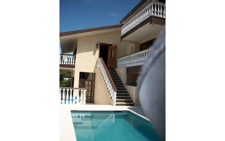 Foto de casa en venta en  , las brisas, acapulco de juárez, guerrero, 1357305 No. 47