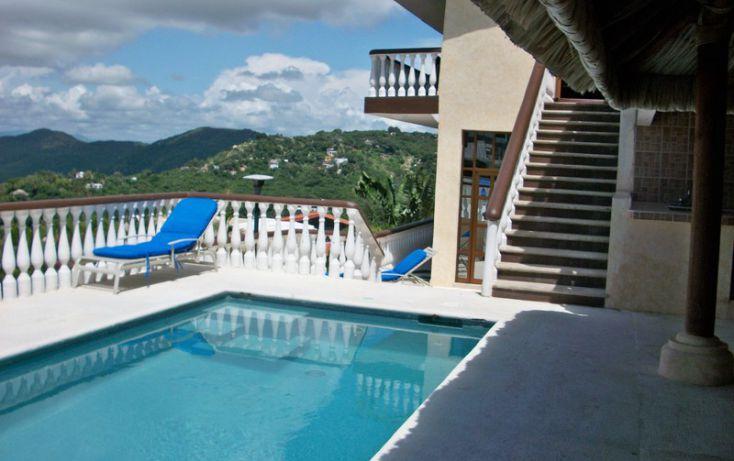 Foto de casa en venta en, las brisas, acapulco de juárez, guerrero, 1357305 no 49