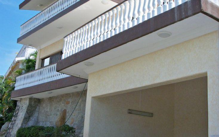 Foto de casa en venta en, las brisas, acapulco de juárez, guerrero, 1357305 no 50