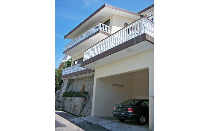 Foto de casa en venta en  , las brisas, acapulco de juárez, guerrero, 1357305 No. 50