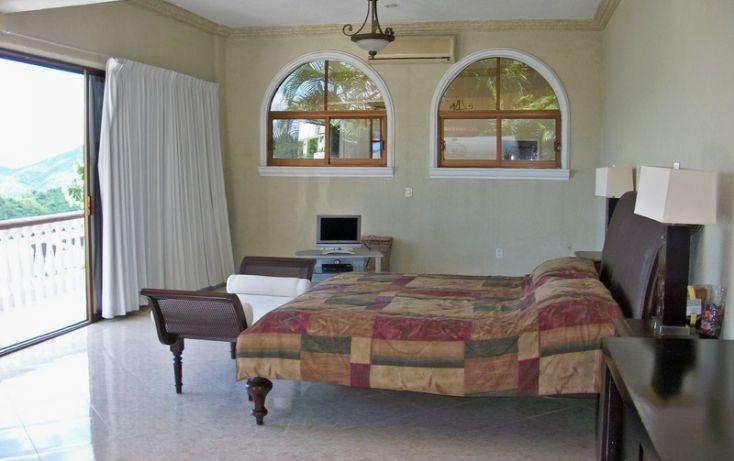 Foto de casa en renta en, las brisas, acapulco de juárez, guerrero, 1357315 no 04