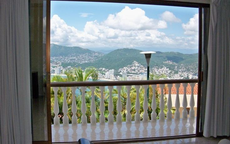 Foto de casa en renta en  , las brisas, acapulco de juárez, guerrero, 1357315 No. 05