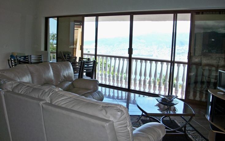 Foto de casa en renta en  , las brisas, acapulco de juárez, guerrero, 1357315 No. 09