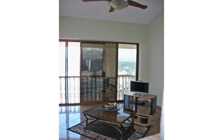 Foto de casa en renta en  , las brisas, acapulco de juárez, guerrero, 1357315 No. 10