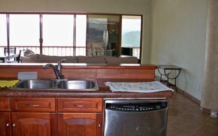Foto de casa en renta en, las brisas, acapulco de juárez, guerrero, 1357315 no 13