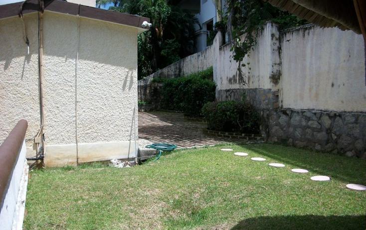 Foto de casa en renta en  , las brisas, acapulco de juárez, guerrero, 1357315 No. 17