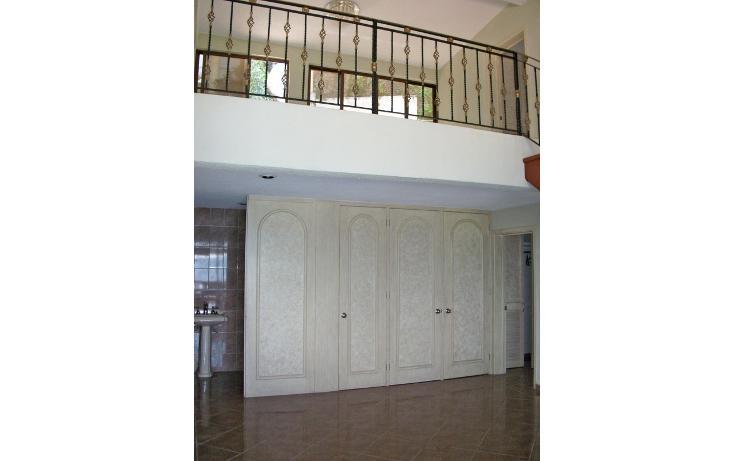 Foto de casa en renta en, las brisas, acapulco de juárez, guerrero, 1357315 no 21