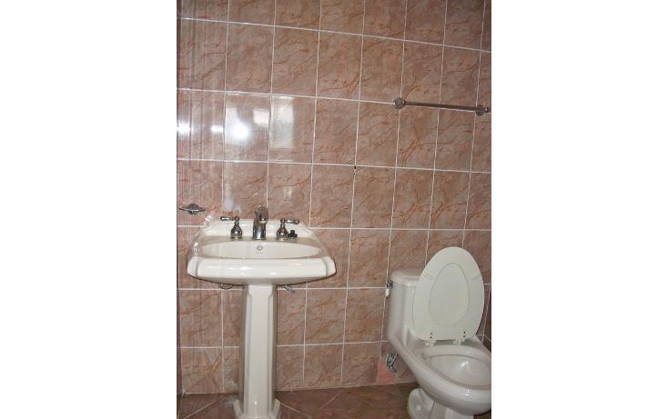 Foto de casa en renta en  , las brisas, acapulco de juárez, guerrero, 1357315 No. 22