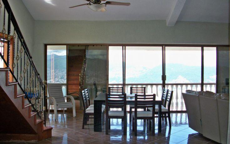 Foto de casa en renta en, las brisas, acapulco de juárez, guerrero, 1357315 no 23