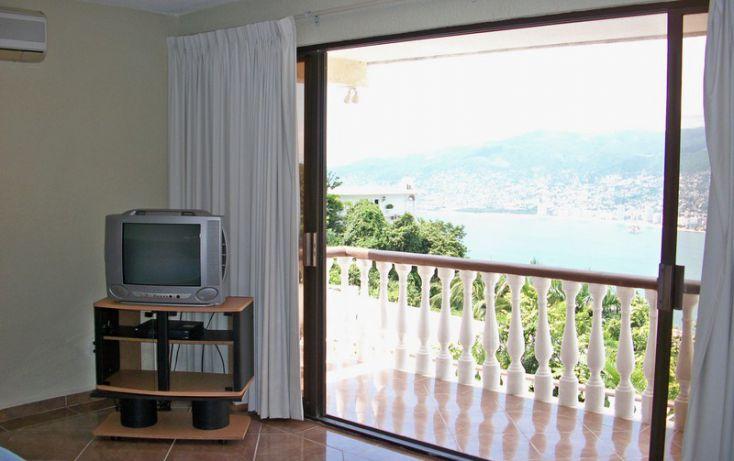 Foto de casa en renta en, las brisas, acapulco de juárez, guerrero, 1357315 no 24