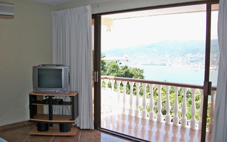 Foto de casa en renta en  , las brisas, acapulco de juárez, guerrero, 1357315 No. 24