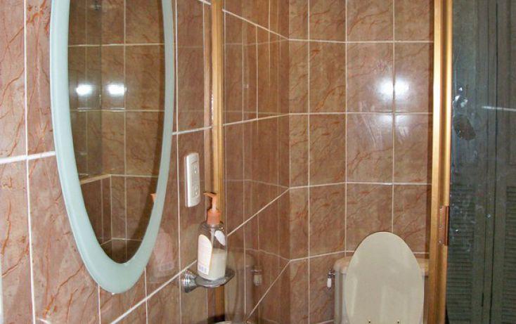 Foto de casa en renta en, las brisas, acapulco de juárez, guerrero, 1357315 no 27
