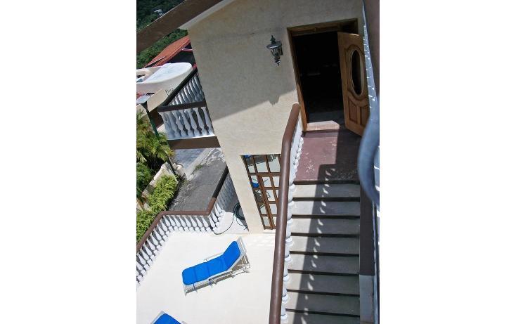 Foto de casa en renta en  , las brisas, acapulco de juárez, guerrero, 1357315 No. 28