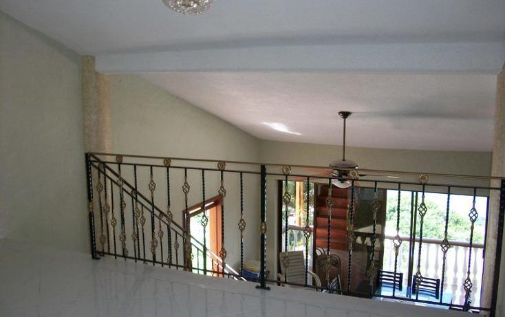 Foto de casa en renta en  , las brisas, acapulco de juárez, guerrero, 1357315 No. 32
