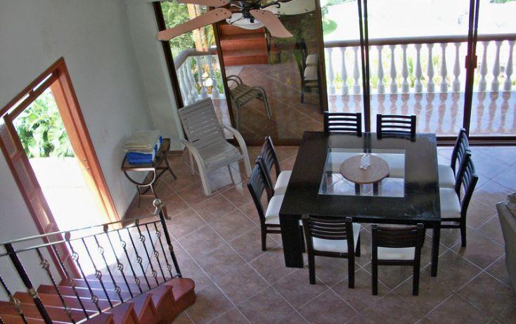 Foto de casa en renta en, las brisas, acapulco de juárez, guerrero, 1357315 no 33