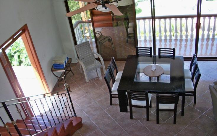 Foto de casa en renta en  , las brisas, acapulco de juárez, guerrero, 1357315 No. 33