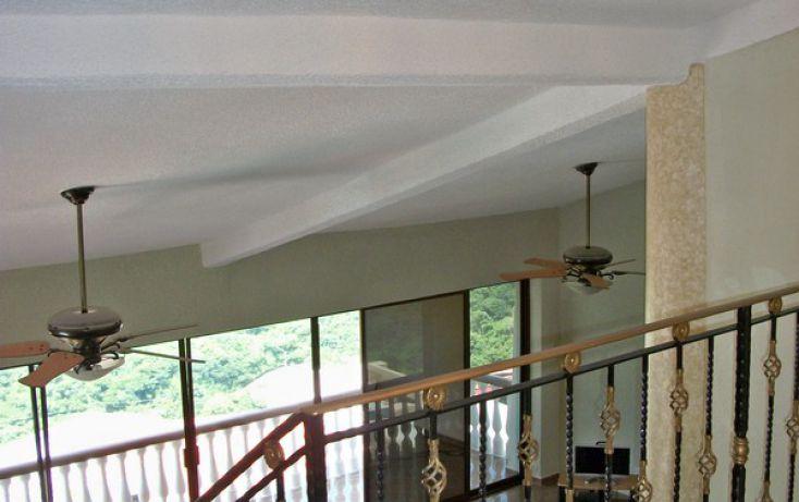 Foto de casa en renta en, las brisas, acapulco de juárez, guerrero, 1357315 no 34