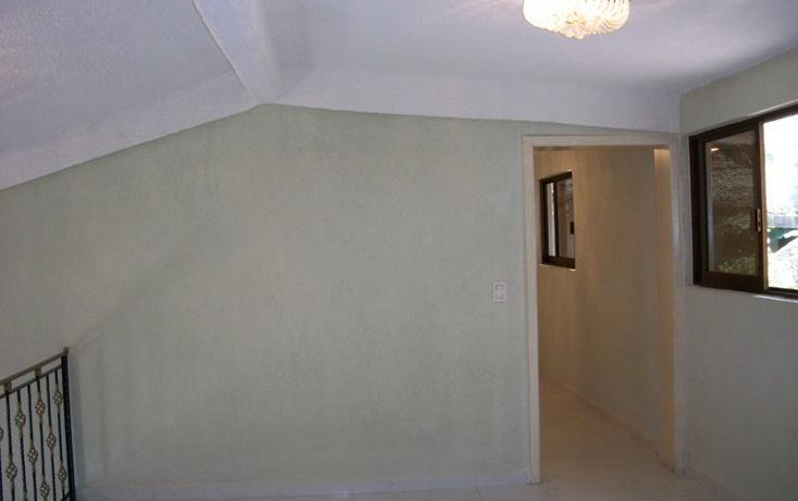 Foto de casa en renta en  , las brisas, acapulco de juárez, guerrero, 1357315 No. 35