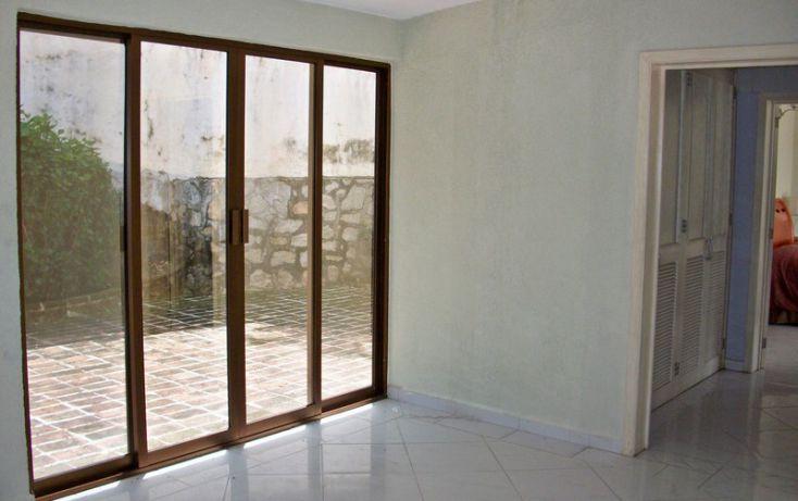 Foto de casa en renta en, las brisas, acapulco de juárez, guerrero, 1357315 no 37