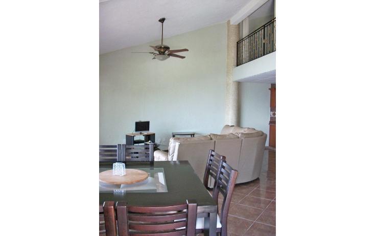 Foto de casa en renta en  , las brisas, acapulco de juárez, guerrero, 1357315 No. 39