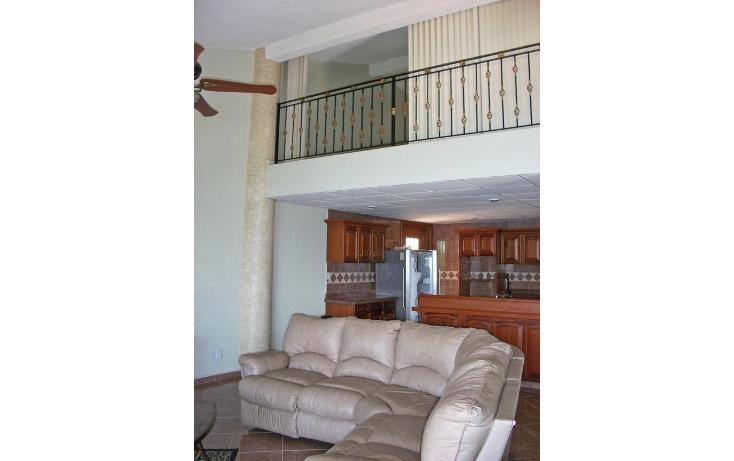 Foto de casa en renta en  , las brisas, acapulco de juárez, guerrero, 1357315 No. 40