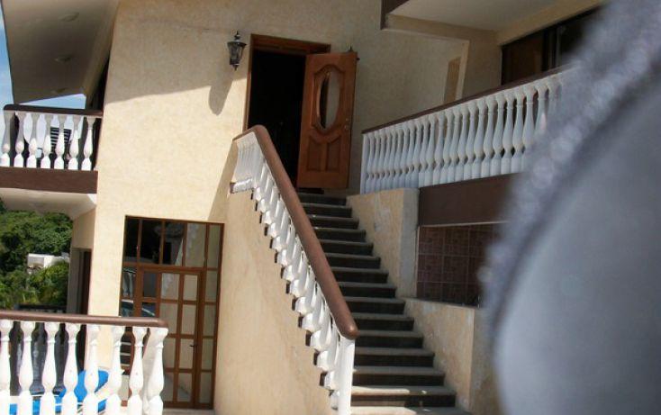 Foto de casa en renta en, las brisas, acapulco de juárez, guerrero, 1357315 no 47