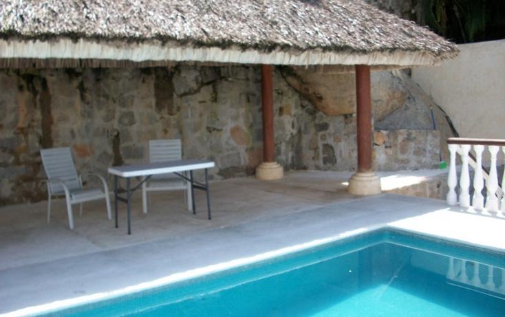 Foto de casa en renta en  , las brisas, acapulco de juárez, guerrero, 1357315 No. 48