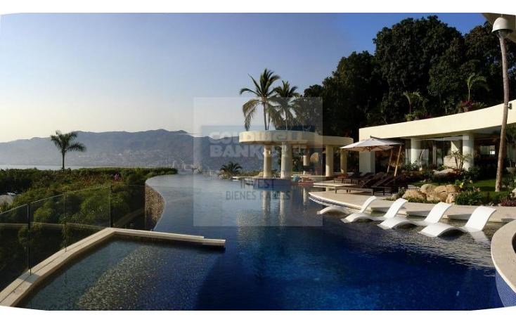 Foto de casa en venta en  , las brisas, acapulco de juárez, guerrero, 1361205 No. 01