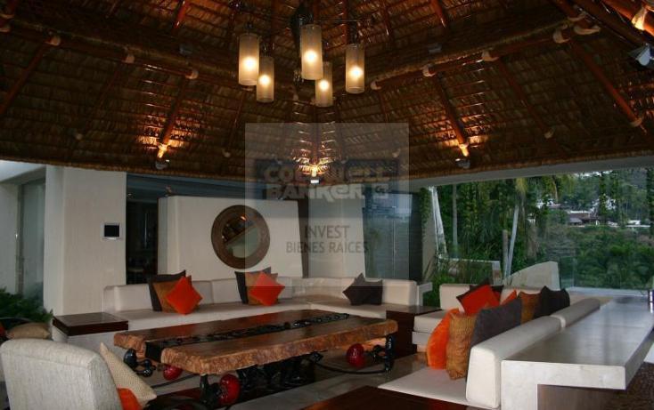 Foto de casa en venta en  , las brisas, acapulco de juárez, guerrero, 1361205 No. 04