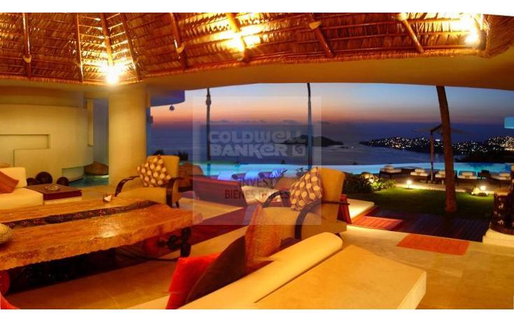 Foto de casa en venta en  , las brisas, acapulco de juárez, guerrero, 1361205 No. 06