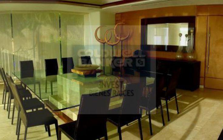 Foto de casa en venta en, las brisas, acapulco de juárez, guerrero, 1361205 no 07