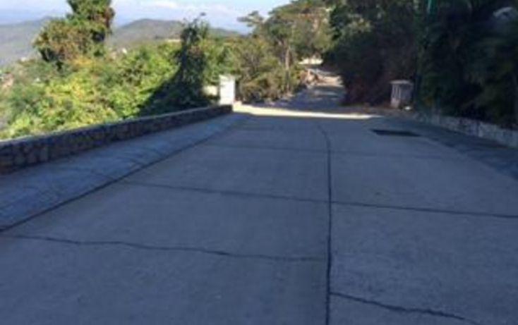 Foto de terreno habitacional en venta en, las brisas, acapulco de juárez, guerrero, 1452093 no 01