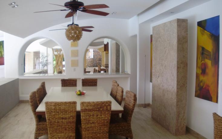 Foto de casa en renta en  , las brisas, acapulco de ju?rez, guerrero, 1458847 No. 06